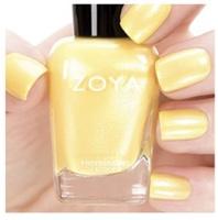 Zoya Nail Polish - Daisy