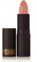 Lipstick Queen Bare Nude Sinner-Full Size