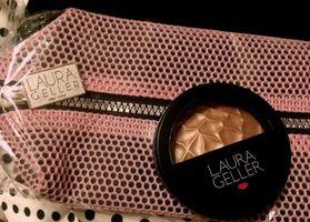 Laura Geller Baked Gelato Illuminator