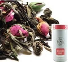 MEDITATIVE MIND - loose leaf tea