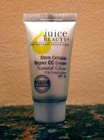 Juice Beauty Stem Cellular CC Cream-Natural Glow