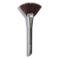Julep Fan Brush