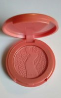 Tarte Amazonian Clay 12-Hour Blush In Quirky (Limited Edition Color)