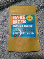 Bare Bites Dog & Cat Treats