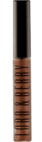 Lord & Berry Glacée Eyebrow Gel - Natural