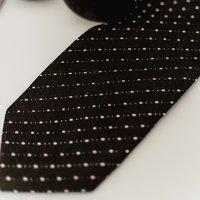 Knots Apparel Tie