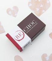 ReChoc Reservatrol Dark Chocolate