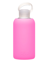 BKR Bottle in Bambi-16oz