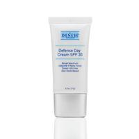 Dr. Denese Skinscience Defense Day Cream SPF 30