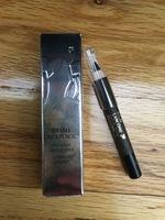 Lancôme Drama Liqui-Pencil in Brulee
