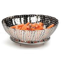 "Steamer Basket 9"" Tovolo brand"