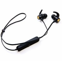 LSTN Crescent wireless bluetooth earbuds