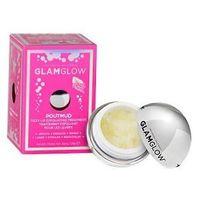 Glamglow Fizzy Lip Exfoliating Treatment