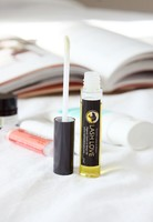 Cypress Skincare Lash Love