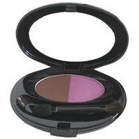 Shiseido Eye Shadow Duo