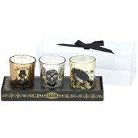 D.L. & Co Halloween Votives