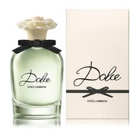 Scentbird Dolce by Dolce & Gabbana