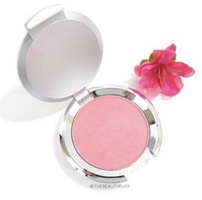 Luxe Collection Blush In Valentine