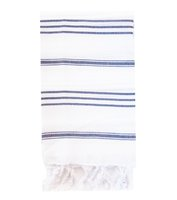 Basic Hand Towel Turkish-T