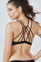 Dash Bikini Top