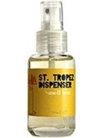 Smellbent St. Tropez