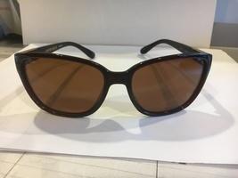 Foster Grant Polarized Women's Sunglasses