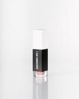 "RealHer Matte Liquid Lipstick ""I Am Gorgeous"""