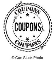 Coupons for Free - From Various Boxes