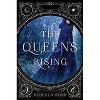 The Queens Rising