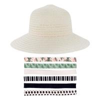 Summer & Rose Alia Hat