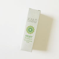KAILO Heart Essence Roll-On Essential Oil