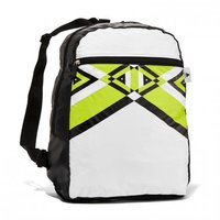 ARROW Packable Backpack (Birchbox Exclusive | Add-On)