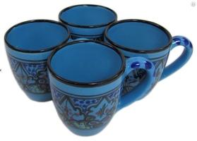 Le Souk Ceramique Sabrine Teacup