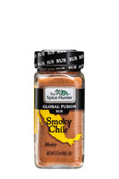 The Spice Hunter Smoky Chile Global Fusion Rub