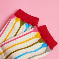 Idea Socks