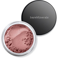 bareMinerals Glee Radiance All Over Face Color