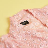 Symbology Floral Kimono