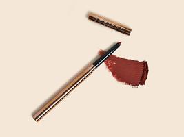 CONTOUR Cosmetics Lip Kit Pencil In STUD