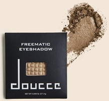 Doucce Freematic Eyeshadow Mono - Ariana