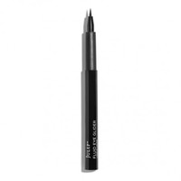 Julep High Drama Liquid Eyeliner Pen in Jet Black