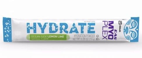 EAS Myoplex Hydration Powder