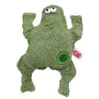 Frog Squeaker Toy