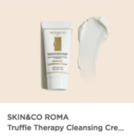 Skin&Co Truffle Therapy Whipped Cleansing Cream