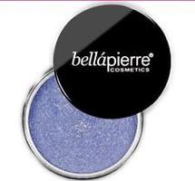 Bellapierre Cosmetics Cosmic Glitter Cosmic Blue