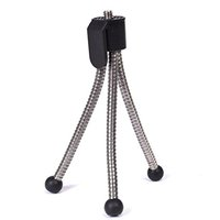 Adjustable Mini Tripod