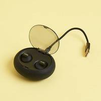 Alien E10 Wireless Earbudswith Charging Case