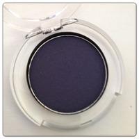 Starlooks Eyeshadow in Disarray