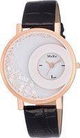 MXRE Women's Black Watch from MD FashionM