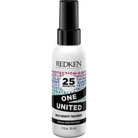 REDKEN One United Multi Benefit Treatment Spray (All Hair Types)