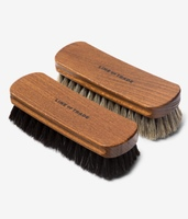Line of Trade Buffing Brush